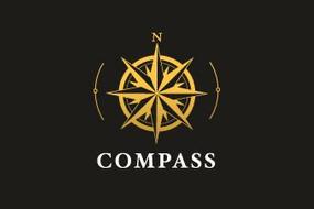 Compass Technical Ltd sponsoring Grayshott Cricket Club