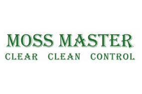 Mossmaster sponsoring Grayshott Cricket Club