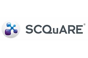 SCQuARE International Club Sponsor to Grayshott Cricket Club