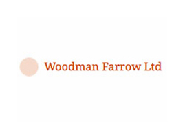Woodman Farrow sponsoring Grayshott Cricket Club