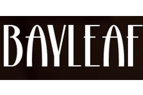 Bayleaf Restaurant sponsoring Grayshott Cricket Club