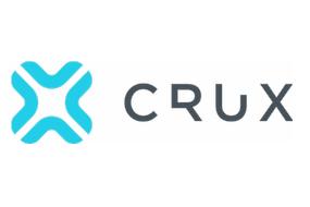 Crux Design Agency sponsoring Grayshott Cricket Club