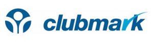 Grayshott Cricket Club Clubmark accreditated since 2005
