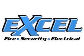 Excel FSE sponsoring Grayshott Cricket Club