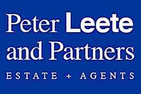 Peter Leete Sponsoring Grayshott Cricket Club
