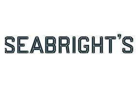 Seabrights supporting Grayshott Cricket Club