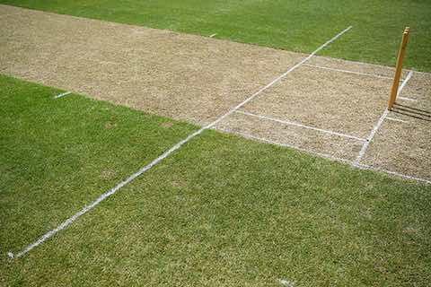 ECB Guidance and Roadmap for the Return of Cricket