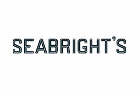 Seabrights sponsoring our ALL STARS in 2021