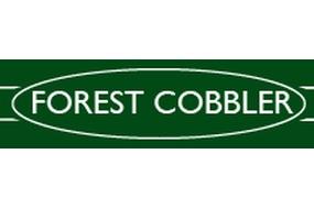 forestcobbler