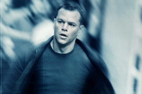 Bourne to Win