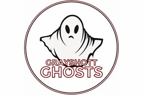 Grayshott Ghosts progress in Surrey Slam
