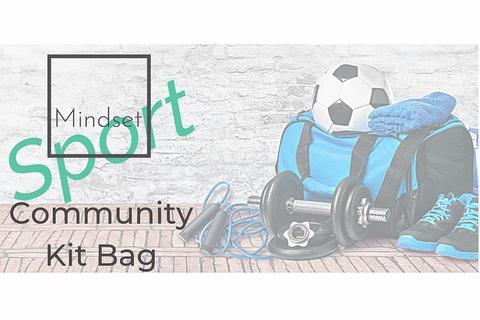 Community Kit Bag