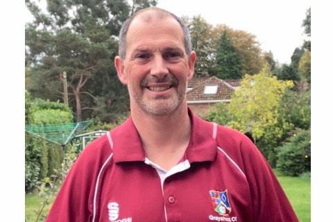 Stuart Kennedy to take up Club Coach Role